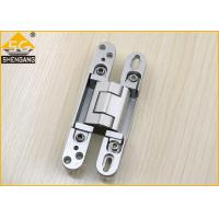 China 180 Degree Heavy Duty Gate Hinges Of  Wooden Entrance Swing Door wholesale