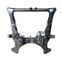 China Metal Automotive replacement Cross member For Japanese Honda CRV2012 / RM4 2.4CC wholesale