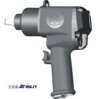 China Automobile Repair Pneumatic Wrench wholesale