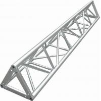 China Exhibition Aluminum Triangle Truss For Concert / Party Truss wholesale