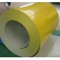 China Building Construction Steel Plate Pipe A653 Galvanized Corrugated Steel Sheet wholesale