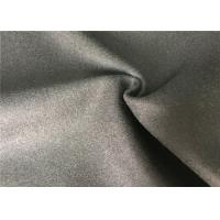 60wl30P10other Black  color  Melton Wool Fabric for all people