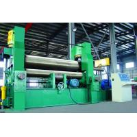 China Lapping Machines with Drum Upper Roller may Up/down by hydraulic and horizontal movement  high Speed wholesale