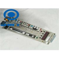 China SMT Fuji Parts supplier CP643 Servo AMP EEAN2032 SGDM-02ADA-RY1 wholesale