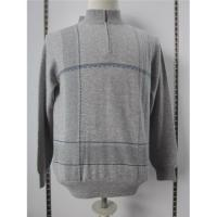 China cable cashmere sweater wholesale