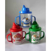 China Baby Feeding-Bottle (JN-CUP-F001) wholesale