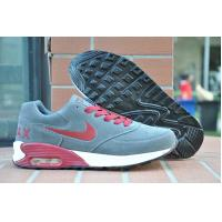 China Desinger NIKE AIR MAX 90 JCRD Men Running Shoes Sports Sneakers2015 new arrival ST26 on sale