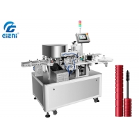 Quality 90PPM Tube Labeling Machine for sale
