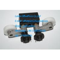China Stahl folding machine roller complete,stahl folding machine parts wholesale