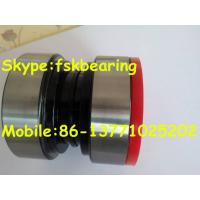 China F 200007 Truck Wheel Bearings 100 × 148 ×  135 × 40 Rear Axle Bearing wholesale