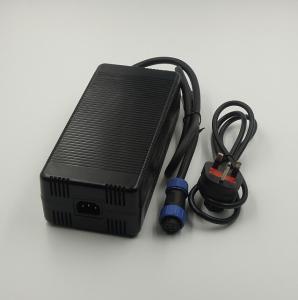China 3D printer 220v 24v power supply 400W PFC>0.96 on sale