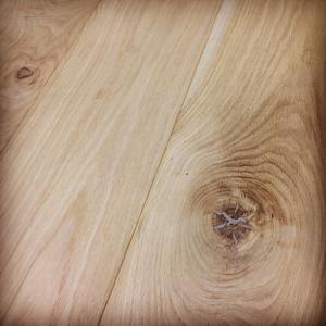 China Carbonized oak engineered flooring wholesale