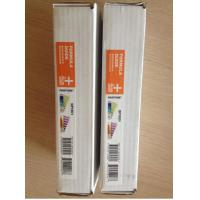 China 2014 Version Pantone Color Card CU 2 in 1 set wholesale