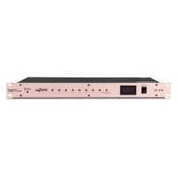 China professional power sequencer PC-830 wholesale