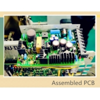 China Robic Arm Control Using PIC Microcontroller   Grande Electronics Manufacturing wholesale