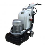 China Concrete Floor Grinding Machine on sale