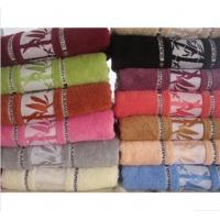China Bamboo Bath Towel wholesale