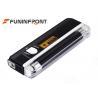 Buy cheap Portable Black Light LED Flashlight for Fluorescent & Phosphorescent Powders from wholesalers