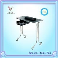 2016professional Perfect Nail Art Tables Manicure Table