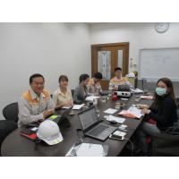 China Low Risk Purpose Factory Assessment , Tpi Inspection AQL QC Standards wholesale