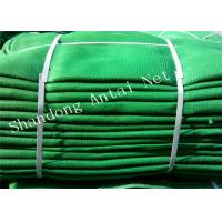 Quality shade sail carport/shade net carport/plastic carports HDPE materail green dark an so on colors in Antai factory for sale