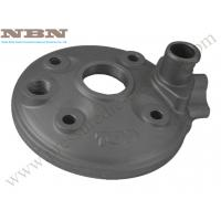 China Custom special product Zinc Die Casting Parts with ISO9001 wholesale