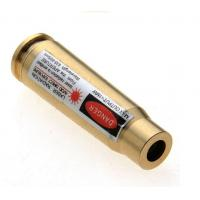 China 7.62x39mm Cartidge Laser Bore Sighter wholesale