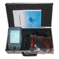 China SUZUKI , TOYOTA Diagnostic Tester-2 IT2 Automotive Diagnostic Scanner wholesale