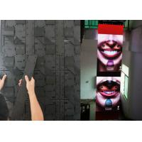 Wholesale 4 kHz Double Sided LED Display SMD 3528 16 Scan Mode Easy Maintenance from china suppliers