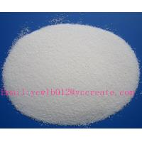 China Oxandrolone (Anavar) white powder chemicals hormone : 53-39-4 wholesale