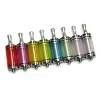 China 6ml  Giant cleartomizer wholesale