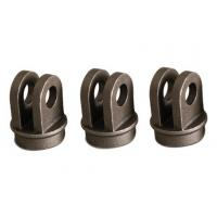 Quality Professional Precision Casting Parts / Machinery Parts / Investment Casting for sale