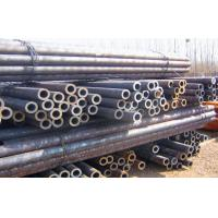 China Seamless 20G 20# Alloy Steel Piping High Pressure With ASTM Cold Drawn wholesale