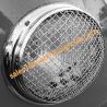 Buy cheap VW(Volkswagen) Headlight Grilles Mesh (180mm & 220mm Diameter) from wholesalers