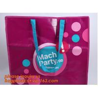 China paper boxes, paper packaging bags, stickers, notebooks, sticky notes, party decoration, greeting cards, BAGEASE, PACKAGE on sale