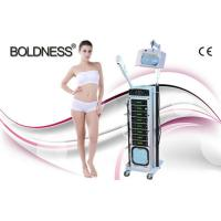 China 18 In 1 Professional Multifunction Beauty Salon Equipment In Acne And Scar Treatment wholesale
