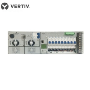 China 2-4KW Netsure 211 C46 3G FTTx Data Networks wholesale