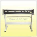 China Cutting Plotter Machine (LD1160) wholesale