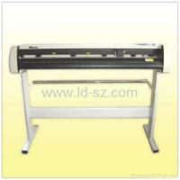 Quality Cutting Plotter Machine (LD1160) for sale