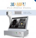 China Ultrasound Multifunction Beauty Machine wholesale