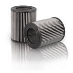 China 376G03101/376G03103 Filter for Fuji 560B.330.340.350.355.370.375.390.570 Fuji part wholesale