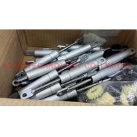 China wincor  parts support pole wholesale