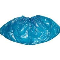 China Plastic Covers wholesale