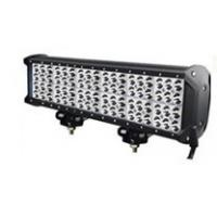 China 300W Four Row Led Lighting Bar Ip67 Truck Led Light Bar For Cars , Jeep , Auto Parts wholesale