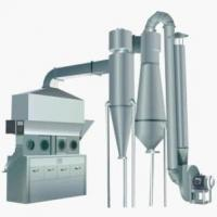 China XF0.3-2 electricity / steam high pressure Boiling Dryers for chemical raw material on sale