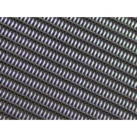 China Stainless Steel Dutch Wire Mesh wholesale