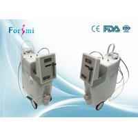 China Newest professional 3 in 1 intraceuticals oxygen facial machine for skin care wholesale