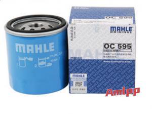 China F-TM-2-3C TAISEI KOGYO Oil Filter Generator set on sale