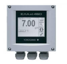 China Yokogawa PH450G Pure Water and Ultrapure Water pH/ORP Analyzer PH450G pH and Redox (ORP) Converter wholesale