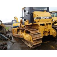 high quality used good condition D7G bulldozer cateropillar for sale